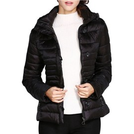 15 Neuf Vente amp; Taille D'occasion 42 Achat Page Femme Doudoune qT0Iw