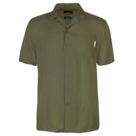 Vêtements homme Achat, Vente Neuf   d Occasion- Rakuten 9fb98cf571e