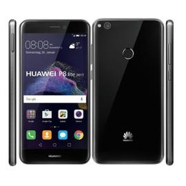 Huawei P8 Lite 2017 PRA-LX1 3 + 16 Go T #233;l #233;phone Mobile 4G LTE Noir