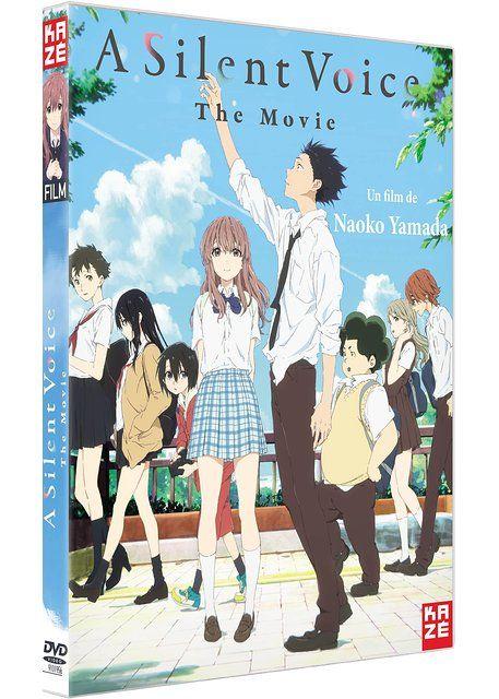 Mange mon Manga/Anime  - Page 18 1218463814