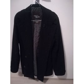 Neuf amp; Homme Page Achat Blouson 7 Rakuten D'occasion Vente x1vqYXw
