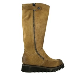 Neuf 40 25 Page Taille Pour D Bottines Vente amp; Femme Achat twq48tSW
