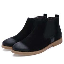 42 Neuf Achat amp; Taille Page 9 Bottines Homme Vente D Pour txwgqWOS