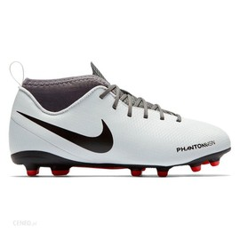 separation shoes c0ec2 bce24 Montantes Nike Jr Phantom Vsn Club Df Fgmg