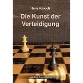 """Résultat de recherche d'images pour """"hans kmoch"""""""