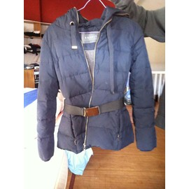 Doudoune Femme taille 36 - Page 12 Achat, Vente Neuf   d Occasion ... 27b88039ed30