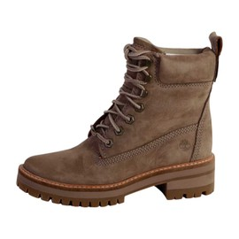 1b93ad37af9 Chaussures Timberland pour Femme - Page 4 Achat