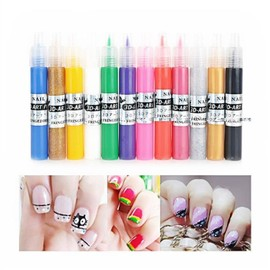Soin Ongles Et Cuticules Page 25 Achat Vente Neuf Doccasion