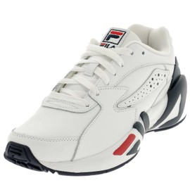 Chaussures Fila Page 7 Achat, Vente Neuf & d'Occasion