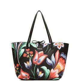 Neufamp; Sacs Desigual Page AchatVente D'occasion 15 Bagages IbH2W9eDYE