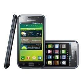 Samsung Galaxy S GT-I9000 8 Go