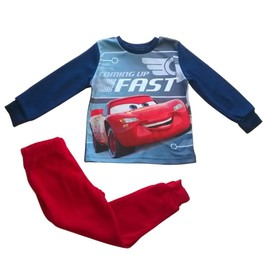 7b11db52abd79 T-shirt Enfant taille 2 ans - Page 14 Achat, Vente Neuf & d'Occasion ...
