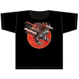 JudasPriest_Screaming For Vengeance T-Shirt