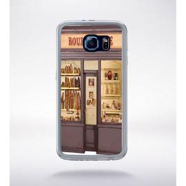 Achat Samsung Galaxy S6 Boulanger à prix bas - Neuf ou occasion ...