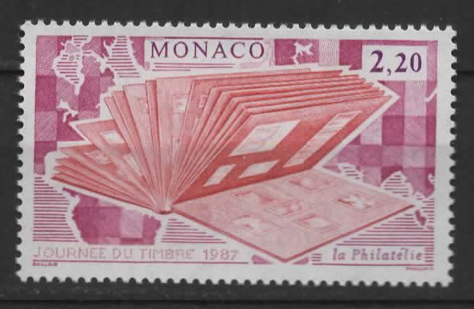 Monaco,