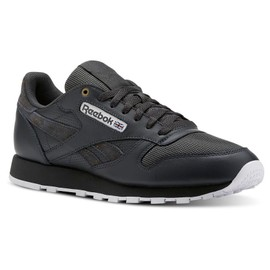 2f77ce920fda2 Chaussures Reebok pour Homme Achat