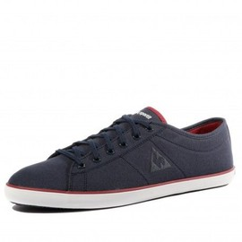 3b726419775 Chaussures de Running Le Coq Sportif - Page 2 - Achat