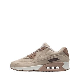 outlet store a2cd5 0ff93 Baskets Nike Air Max 90 Txt - Ao2437-001