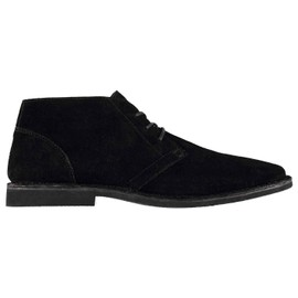 077e51ed8a Chaussures pour Homme taille 41 - Page 21 Achat, Vente Neuf & d ...