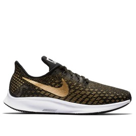 best sneakers f5a32 a4b80 Baskets Basses Nike Wmns Air Zoom Pegasus 35