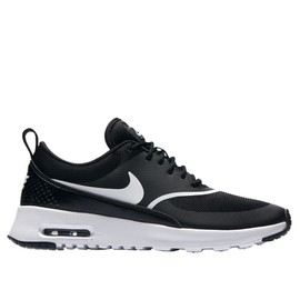 the best attitude 75183 60080 Baskets Basses Nike Wmns Air Max Thea