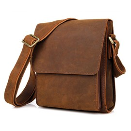 27b53778c9 Sacs - Bagages homme - Page 15 Achat, Vente Neuf & d'Occasion - Rakuten