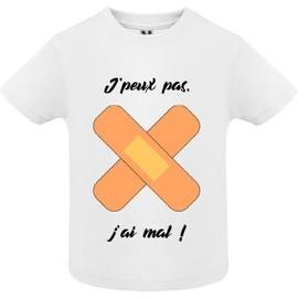 393f8b5d8fe2c T-shirt Enfant taille 10 ans - Page 17 Achat, Vente Neuf   d ...