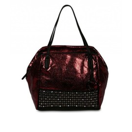 779098ce64 Sacs - Bagages Thierry Mugler Achat, Vente Neuf & d'Occasion - Rakuten