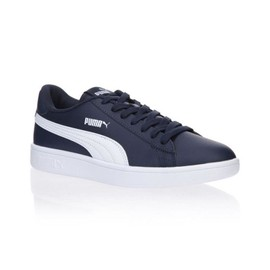 low priced ea5cb c8ec1 Puma Chaussures 21 Achat Page Vente D occasion Neuf Rakuten amp  Bd1qCd