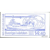 Stamps Topical Stamps Guinée Bloc 500 Neuf Avec Gomme Originale 1995 Champignons