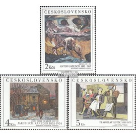 Äquatorialguinea Bloc 8 (complète.Edition.) oblitéré 1972 span. Peintures de moyen age peinture