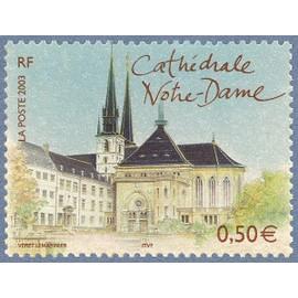 france 2003, capitales eu