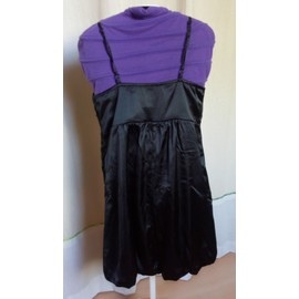 Robe Vero Moda Achat, Vente Neuf   d Occasion - Rakuten 91cce7e8ff9a