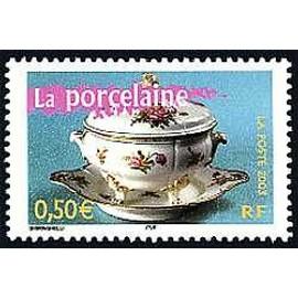 france 2003, la france &a
