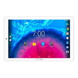 Tablette Archos Core 101 3G V2 16 Go 10.1 pouces Gris
