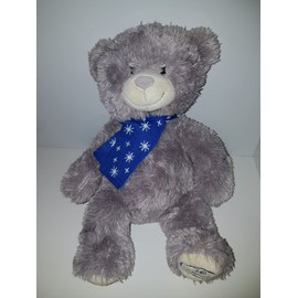 Ours Doudou Rakuten AchatVente Soldes Neufamp; D'occasion Yyb7f6g