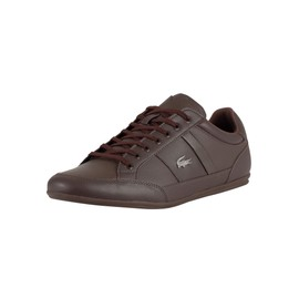 134679dcae Chaussures Lacoste pour Homme - Page 5 Achat, Vente Neuf & d ...
