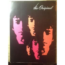 Bob Dylan The Original