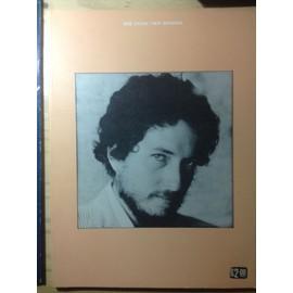 Bob Dylan / New Morning