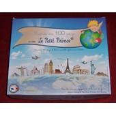 Le Monde En 100 Pays Avec Le Petit Prince Pas Cher Ou D Occasion Sur
