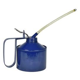 1 1/2 pinte Lubrifiant Huibec flexibMetal peut déclencher une action pompe