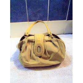 1166fdb806 Sacs - Bagages Paquetage Achat, Vente Neuf & d'Occasion - Rakuten
