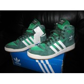 check out 800ee 0d8d3 Baskets Adidas Decade (Americana) Neuves   Taille 43-44