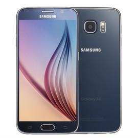 Samsung Galaxy S6 32 Go Noir Reconditionne