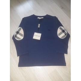 Vêtements enfant Burberry Achat, Vente Neuf   d Occasion - Rakuten ec7fa140098