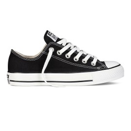 quality design 43ac8 9f0db Chaussures Converse All Star Noir