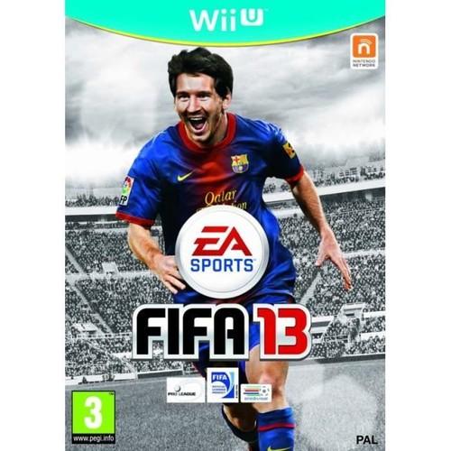 FIFA 14 Edition Ultimate Xbox 360 - Xbox 360