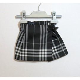 Vêtements enfant Burberry Achat, Vente Neuf   d Occasion - Rakuten 3639b68d2c8