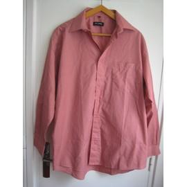 Chemises Homme Yves Dorsey Achat, Vente Neuf   d Occasion- Rakuten 84162b71b1b
