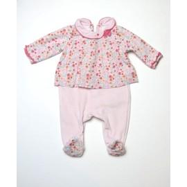 2913edf259aec Vêtements Bébé fille taille 3 mois - Page 12 Achat
